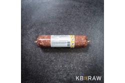 dogmeat-kiezebrink-hert-500