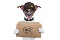Mix package 6 (Box) CHEAP