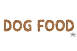 dogmeat-dogfood