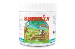 copy of Sanofor Veendrenkstof