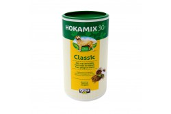 Hokamix 30 Classic