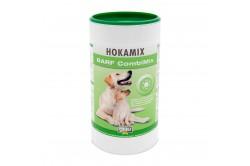 Hokamix Barf Combimix