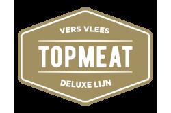 Topmeat Turkey