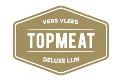 Topmeat Chicken