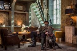 dogmeat-5-animals-deluxe
